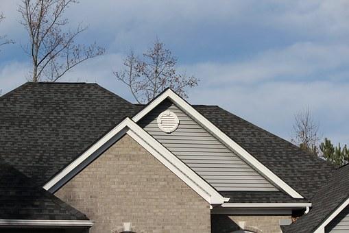 ashpalt-shingles-roofing